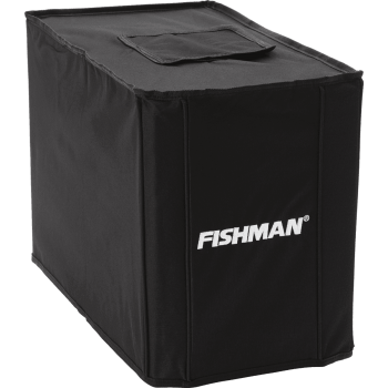 HOUSSE LOUDBOX PERFORMER FISHMAN