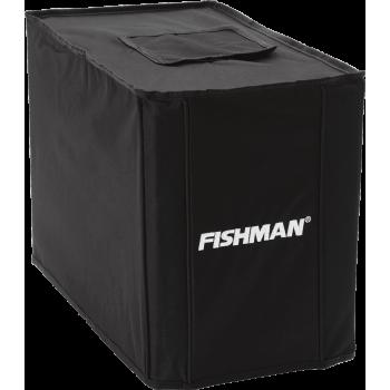 HOUSSE LOUDBOX PERFORMER FISHMAN