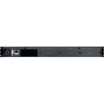 XMP44 AUDAC