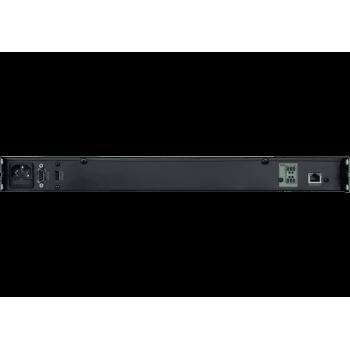 ISP40 AUDAC
