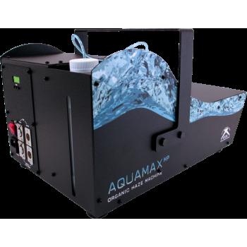 AquaMax MP