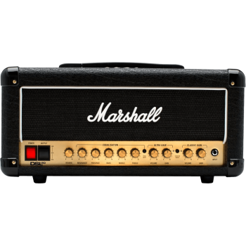 DSL20HEAD MARSHALL