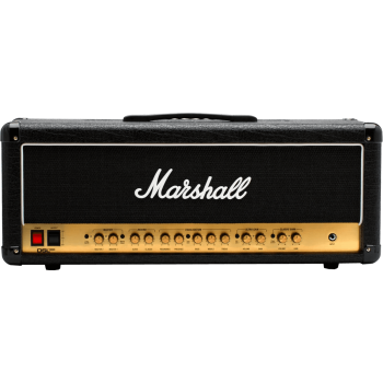 DSL100HEAD MARSHALL