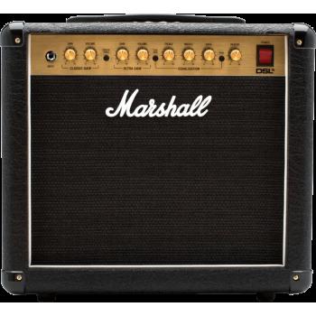 DSL5COMBO MARSHALL