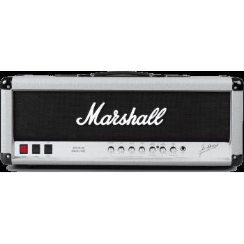 2555X MARSHALL