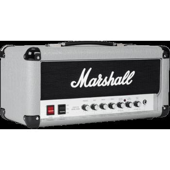 1962 MARSHALL