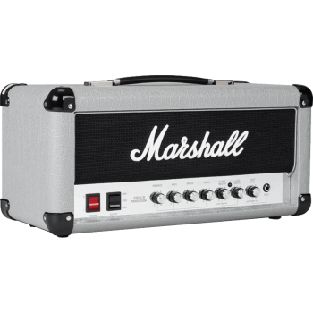 2525H MARSHALL
