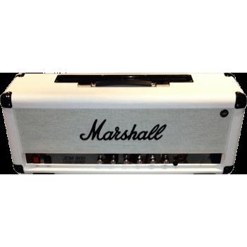 CS2203-WH MARSHALL