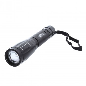 FLASHLITE M POWER LIGHTING