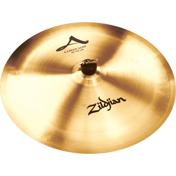 "AVEDIS 18"" BOY HIGH CHINA ZILDJIAN"