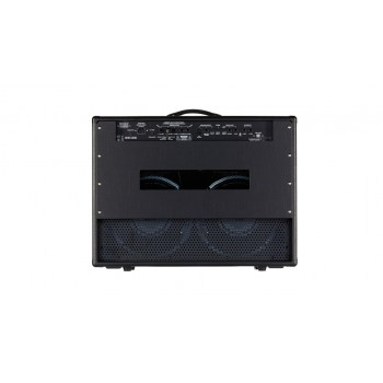 HT STAGE 60 212 MKII...