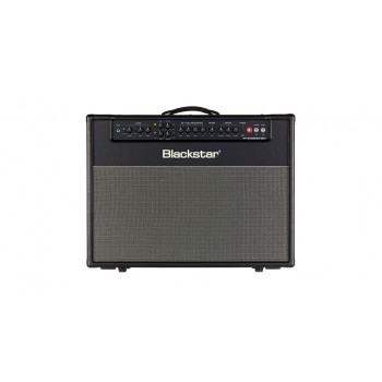 HT STAGE 60 212 MKII  BLACKSTAR