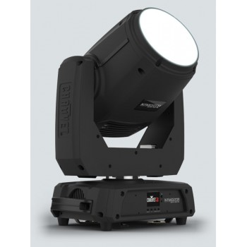INTIMIDATOR BEAM LED 355 CHAUVET DJ