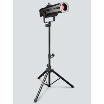 LED FOLLOW 120ST CHAUVET