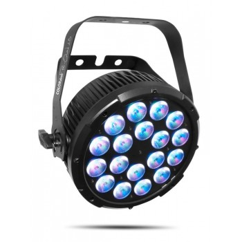 COLORdash Par-Quad 18 CHAUVET