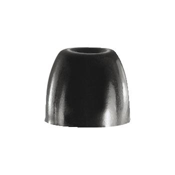 EABKF1-100L SHURE