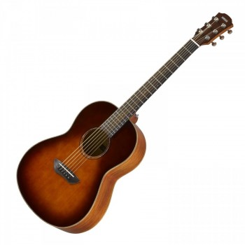 CSF3M TBS TOBACCO SUNBURST YAMAHA