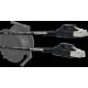 CSE50-HH5-SD CORDIAL