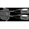 CSE50-NN5-SD CORDIAL