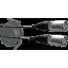 CSE100-NN5-SD CORDIAL