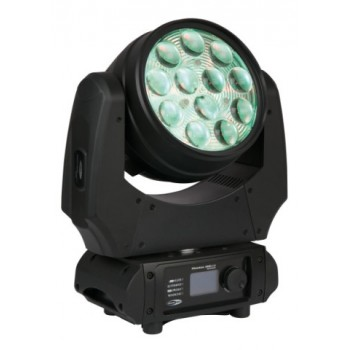Phantom 120 LED Wash Showtec