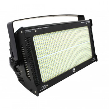 STROB 1000 LED NICOLS