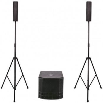 ES503 dB Technologies