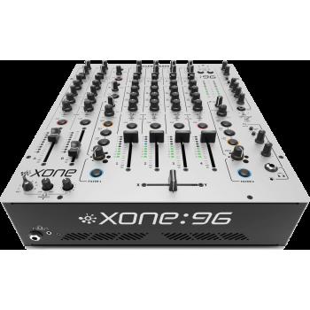 XONE-96 ALLEN & HEATH