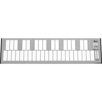 EM1 XYLOPHONE PEARL