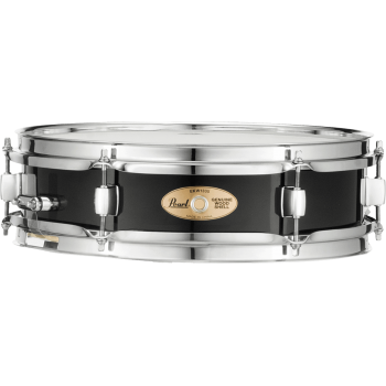 "CAISSE CLAIRE 14""x12"" PEARL"