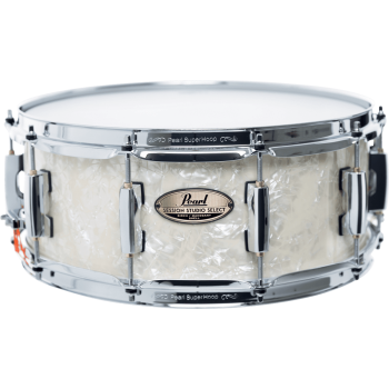 "SESSION STUDIO SELECT 14 x 5,5"" GLOSS PEARL"