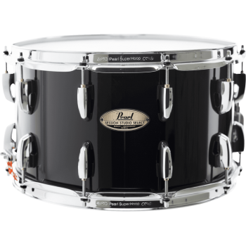 "SESSION STUDIO SELECT 14 x 6,5"" WHITE PEARL"