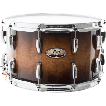 "SESSION STUDIO SELECT 14 x 8"" BLACK PEARL"