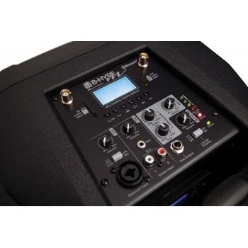 B Hype M HT dB Technologies