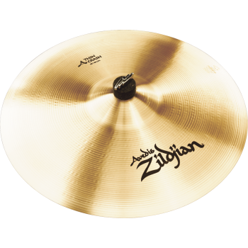 "AVEDIS 18"" THIN CRASH ZILDJIAN"