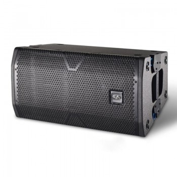 VANTEC-20A AMPLIFIEE 500W DAS