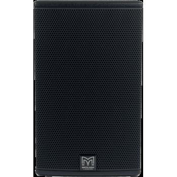X8 Martin Audio