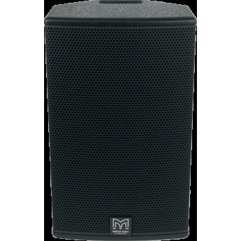 X10 Martin Audio