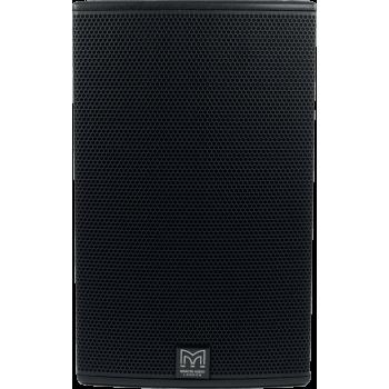 X12 Martin Audio