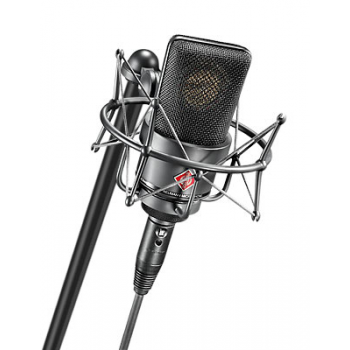 TLM 103 MT STUDIO SET Micro cardio et suspension noi NEUMANN