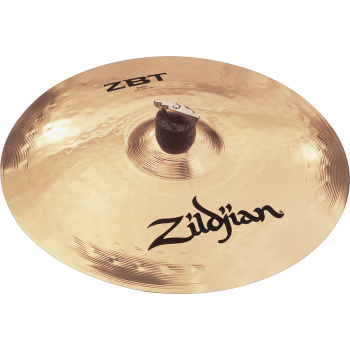 "ZBT 14"" CRASH ZILDJIAN"