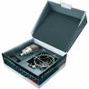 TLM 103 STUDIO SET Micro cardio large capsule  NEUMANN
