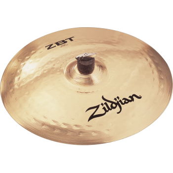 "ZBT 16"" CRASH ZILDJIAN"