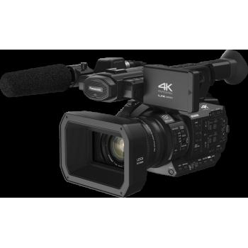 AG-UX90 PANASONIC