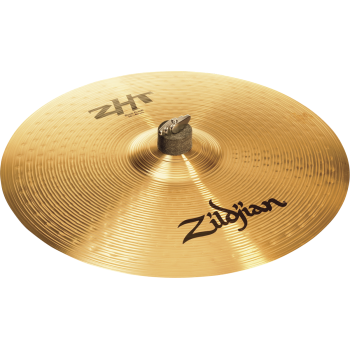 "ZHT 16"" ROCK CRASH ZILDJIAN"