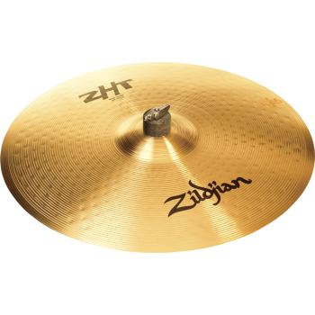 "ZHT 18"" ROCK CRASH ZILDJIAN"