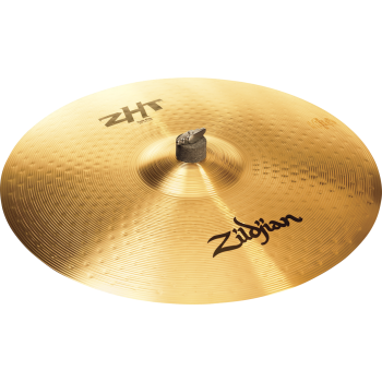 "ZHT 20"" ROCK RIDE ZILDJIAN"