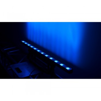 COLORBAND T3 BT CHAUVET