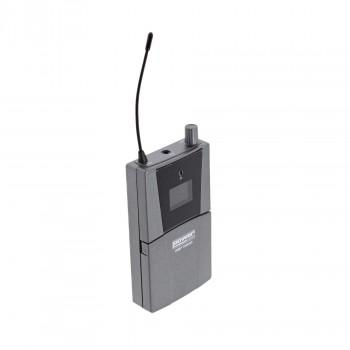 WMP 1000 G2 POWER
