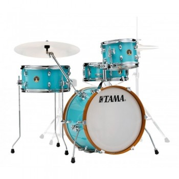 LUB-JAM KIT SATIN BLONDE TAMA